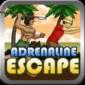 Adrenaline Escape